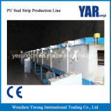 Linea di produzione della striscia di sigillamento dell'unità di elaborazione di prezzi bassi con l'alta qualità