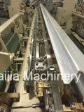 210cmの織物の編む機械ウォータージェットの織機