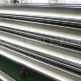 Manufactory Stainless Steel 316L Johnson tipo filtro filtro tubulação