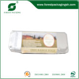 Eco-Friendly Egg Packing Box