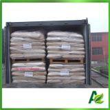 Nahrungsmittelgrad-additives Natriumbenzoat-Puder CAS Nr.: 532-32-1