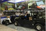 Motor 4X4wd 4-Seat 800cc UTV de Efi 4-Stroke do preço de fábrica com o certificado da CEE e do EPA