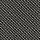 Película de inmersión hidráulica de la impresión de la transferencia del agua de la cuerda del carbón de Yingcai