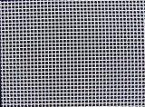 Reticolato del filtro a sacco della costruzione con la protezione UV
