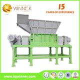 Mehrfachverwendbares Metall, das Maschinen für Verkauf aufbereitet