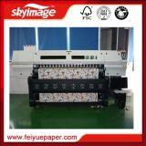 Stampante di sublimazione del getto di inchiostro di Oric 1.8m con la testa di stampa Gen5