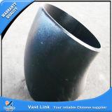 Courbure d'acier du carbone d'ASTM A234 Wpb