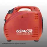 De maximum 4-slag 1.5kVA Elektrische Generator van de Benzine met Goedkeuring