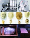 Точильщик стана мозоли коммерчески соли мозоли специи перца травы малый