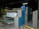 Röhrenverdichtungsgerät, Röhrengewebe Sanforizer und Knit, der Maschine für Textilfertigstellung sanforisiert