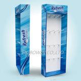 Affichage du papier carton la pendaison des peuplements d'affichage (1)