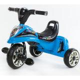 Plástico barato Toy Cars Crianças Triciclo China Bebê Fábrica de triciclo