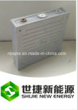 LFP Battery 60ah (NBSJ 60A)