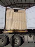 Venda de fábrica 3 gaveta Vertical armário metálico de arquivamento com divisor Bar