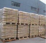 Methenamine/гексамин, CAS: 100-97-0, ранг индустрии от фабрики Китая