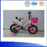 Китай Bicycle Manufacturer Supply Child Bicycles для Kids