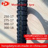 علويّة إشارة الصين درّاجة ناريّة إطار العجلة 3.00-18 2.75-17