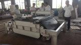 Rcdf sopra il separatore elettromagnetico a pulizia automatica diRaffreddamento della cinghia per protezione del frantoio del calcare
