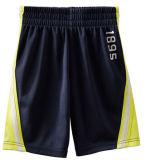 2014 Fashion coton occasionnels de shorts pour hommes