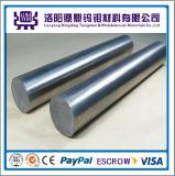La Cina ha sperimentato le barre dei Rohi del tungsteno di fabbricazione o il molibdeno lucidate rifornimento Rohi/barre in fornace di vuoto