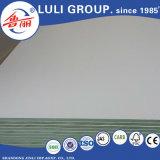 Preço baixo Plain Medium Density Fiberboard / MDF