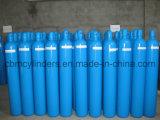 50L酸素ボンベ(WGA232-50-20)