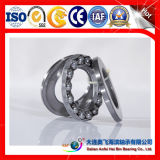 A&F Manufacturer di Thrust Bearing Thrust Ball Bearing