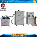 La mejor máquina de rellenar del extintor de Doxide del carbón de Gtm-B del Ce de la calidad