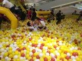 Gioco di sfera del PVC del gioco di sfere della macchina milione del gioco per i capretti