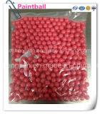 De in het groot Premie & Traninging & Toernooien Paintballs van het Kaliber van 0.68 Duim