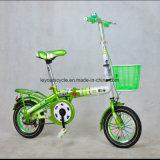 16 بوصة أطفال درّاجة مع جيّدة سعر/على أحسن وجه نوعية طفلة درّاجة