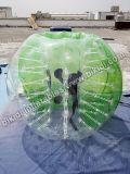 Loopy шарик, футбол пузыря, футбол пузыря, Bumper шарик, людской шарик