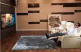 余暇のイタリアの革ソファーの家具(795)