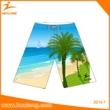 Man를 위한 Healong Sublimation Printing Custom Beach Shorts Swimwear