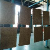 Декоративная панель мраморным как Aluminumsheet для монтажа на стену оформление