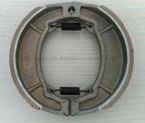 Ww-5140 OEM, 비 석면, Ts125 기관자전차 단화 브레이크