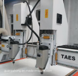 2D und CNC-3D Fräser 1325-2