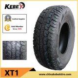 Pneumático barato do caminhão leve do pneumático do pneu de carro SUV do preço de Hotsale