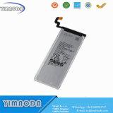 Batterie initiale d'Eb-Bn920abe pour la note 5 N9200 3000mAh de galaxie de Samsung