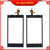 Панель касания для индикации Bitel B8504 LCD