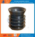 Различные типы штепсельных вилок цементируя штепсельные вилки и дротики счищателя