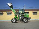 Landwirtschafts-Traktor-Ladevorrichtung des Hersteller-Zl10