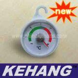 냉장고 냉장고 Refriger 온도계 (KH-F201-PC)
