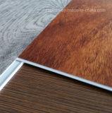 Très Nice plancher ignifuge matériel neuf de vinyle de Mpc