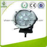 Indicatore luminoso automatico del lavoro di CC 39W 13PCS LED di alta qualità 10-30V