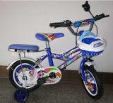 لطيفة تصميم طفلة درّاجة /Children [بيكسر-50]