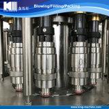 Heiße verkaufende neue Ankunfts-flüssige Trinkwasser-Füllmaschine-Zeile