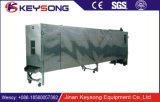 Machine industrielle de production de protéines de soja industrielle de haute précision