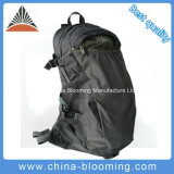 O desporto militar do exército Travel Camping Montanhismo Caminhadas Backpack Bag