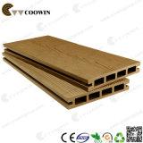 Напольный декоративный Bamboo настил (TS-01)